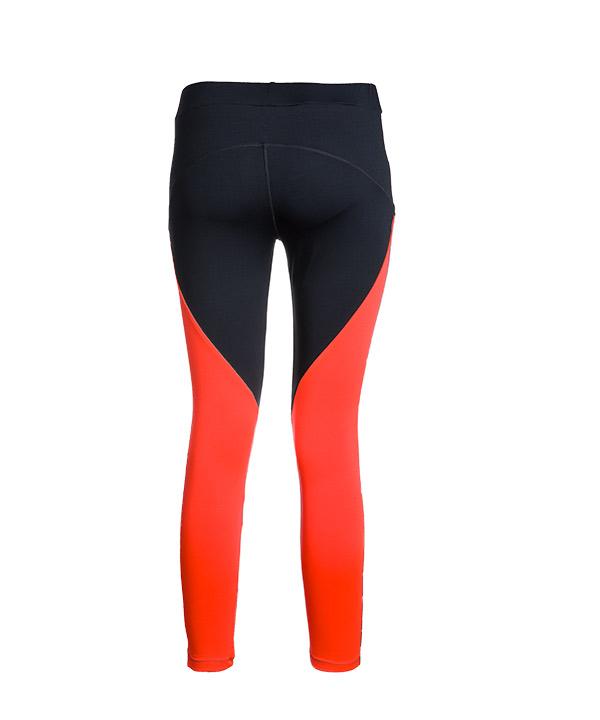 لگ ورزشی زنانه آر ان اس RNS