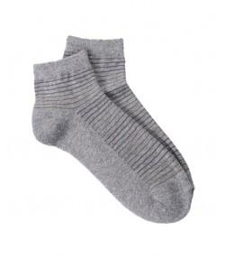 جوراب راه راه مردانه جین وست