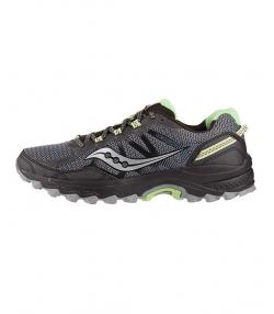 کفش ورزشی زنانه ساکونی Saucony مدل S10392-8