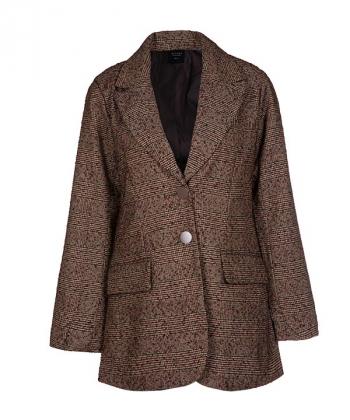 کت تک زنانه جوتی جینز Jootijeans