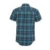 پیراهن آستین کوتاه مردانه جوتی جینز