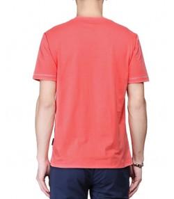 تی شرت سه بعدی مردانه جین وست