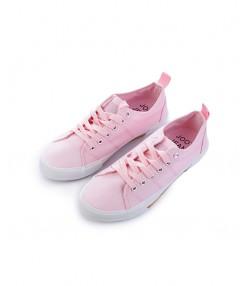 کفش ونس زنانه جوتی جینز