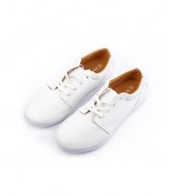 کفش ونس مردانه جوتی جینز