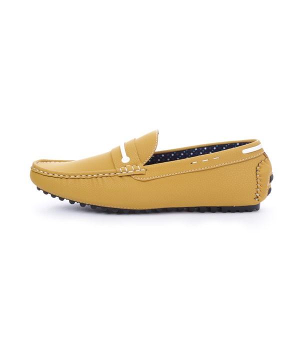 کفش کالج مردانه جوتی جینز