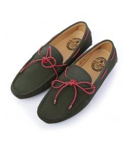 کفش کالج جیر مردانه جوتی جینز