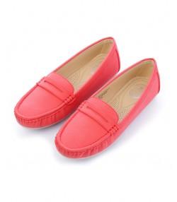 کفش کالج زنانه جوتی جینز