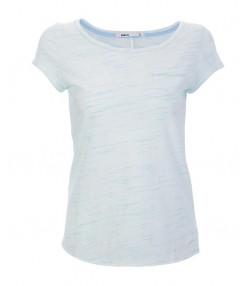 تی شرت زنانه بالنو