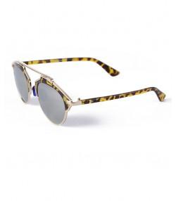 عینک آفتابی مردانه جین وست