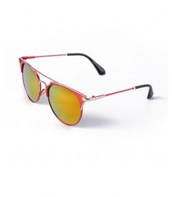 عینک آفتابی زنانه جین وست
