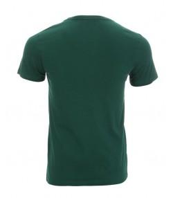 تیشرت مردانه سبز