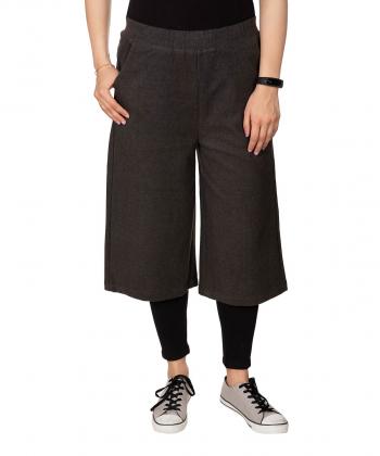 شلوار زنانه دورس جین وست Jeanswest