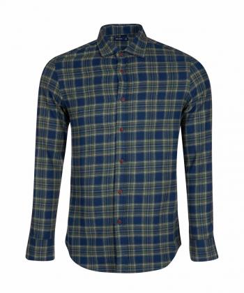 پیراهن مردانه جوتی جینز JootiJeans