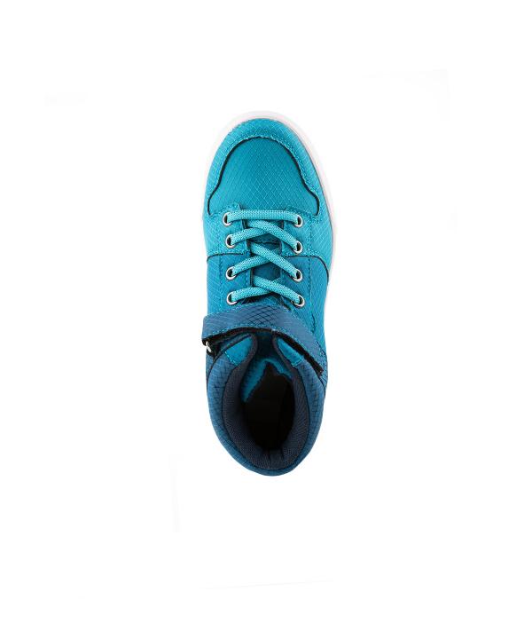 کفش ساق دار بچگانه جوتی جینز JootiJeans