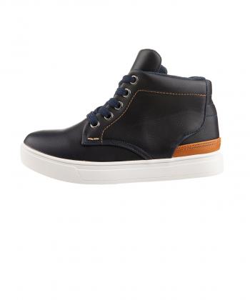 کفش ساق دار پسرانه جوتی جینز JootiJeans