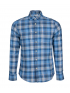 پیراهن آستین بلند مردانه جوتیجینز بای جین وست JootiJeans By Jeanswest