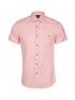 پیراهن چهارخانه ریز جیبدار مردانه جوتیجینز بای جین وست JootiJeans By Jeanswest