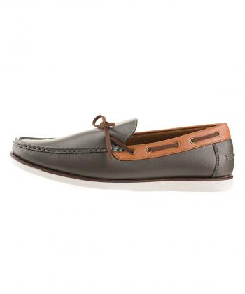 کفش کالج مردانه جوتی جینز JootiJeans