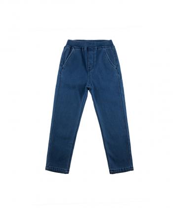 شلوار جین پسرانه جین وست Jeanswest