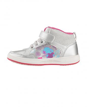 کفش ساقدار دخترانه جوتی جینز JootiJeans