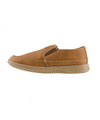 کفش راحتی پسرانه جوتی جینز JootiJeans
