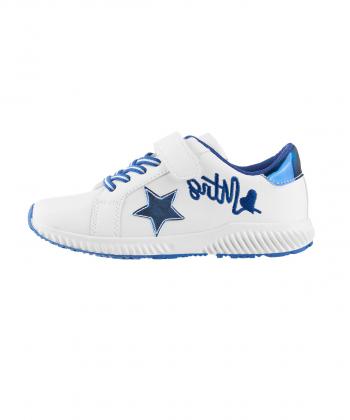 کفش دخترانه جوتی جینز JootiJeans