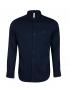 پیراهن مردانه پشمی جین وست Jeanswest