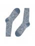 جوراب مردانه ساقدار جوتیجینز Jooti Jeans
