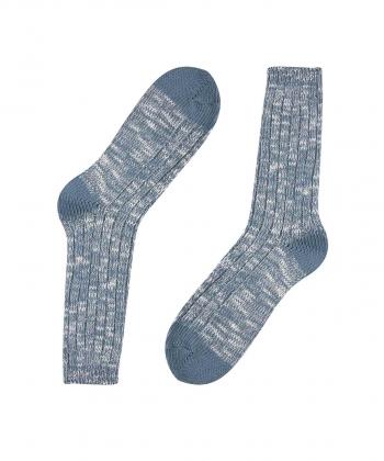 جوراب مردانه ساق دار جوتی جینز Jooti Jeans