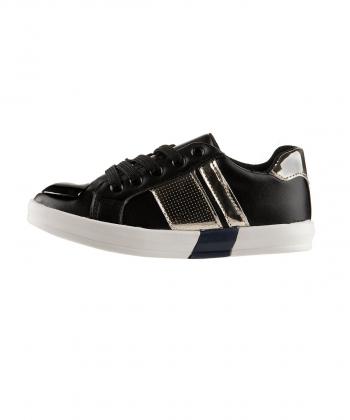 کفش راحتی بچگانه جوتی جینز Jooti Jeans