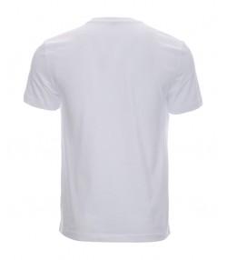 تیشرت مردانه سفید