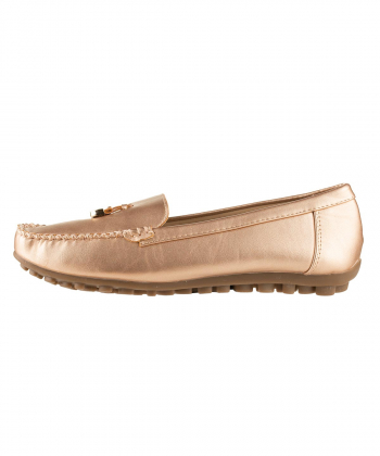 کفش کالج زنانه جوتی جینز Jootijeans