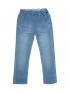 شلوار جین بچگانه پسرانه جین وست Jeanswest