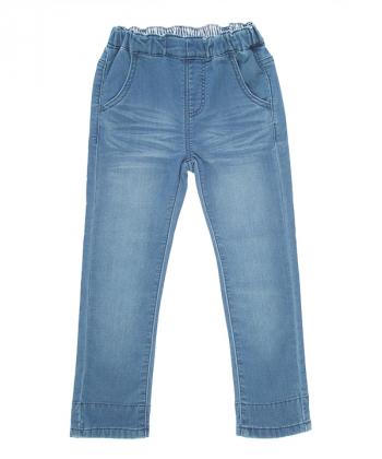 شلوار جین بچگانه جین وست Jeanswest
