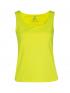 زرد فسفری