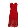 لباس زنانه جوتیجینز