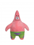 عروسک پاتریک Patrick جوتی جینز JootiJeans