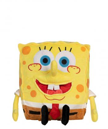 عروسک باب اسفنجی Bob Sponge جوتی جینز JootiJeans