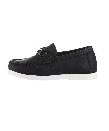 کفش کالج پسرانه جوتی جینز Jooti Jeans