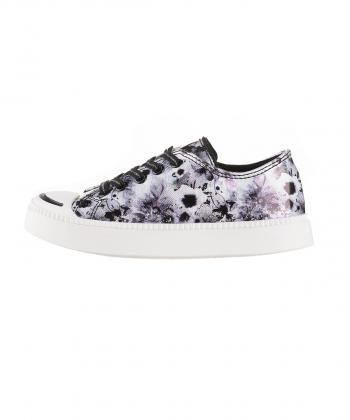 کفش راحتی دخترانه جوتی جینز Jooti Jeans