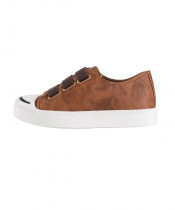 کفش راحتی پسرانه جوتی جینز Jooti Jeans