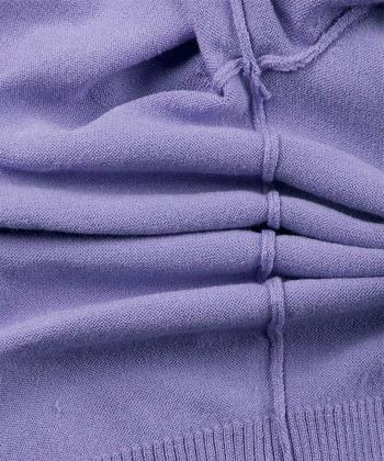 پلیور دخترانه ساده جین وست Jeanswest