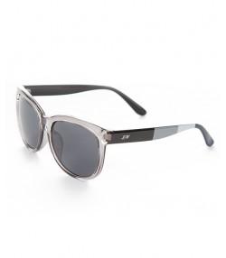 عینک آفتابی مردانه طوسی