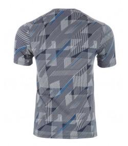تی شرت ورزشی مردانه جوتی جینز