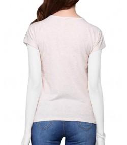 تی شرت معطر زنانه جین وست