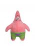 عروسک پاتریک Patrick جوتی جینز