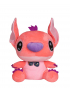 عروسک پولیشی Pink Stitch جوتی جینز