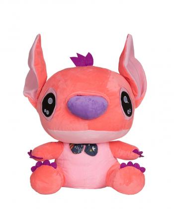 عروسک پولیشی Pink Stitch جوتی جینز JootiJeans