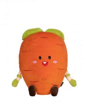 عروسک پولیشی هویج carrot جوتی جینز JootiJeans