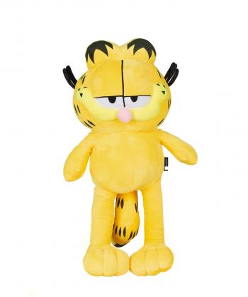 عروسک پولیشی گارفیلد Garfield جوتی جینز JootiJeans